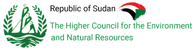 Higher Council for Environment and Natural Resources