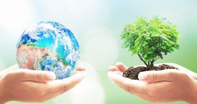 يوم الارض 2021