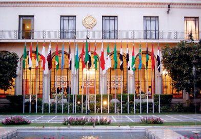السودان يشارك في اجتماع وزراء البيئة العرب بالقاهرة